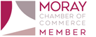 Moray Chamber of Commerce Logo