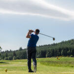 Golf Moray Speyside