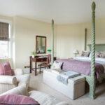 craigellachie hotel bedroom