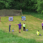 Craggan Outdoors - Archery