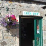 Woodside Farm Shop