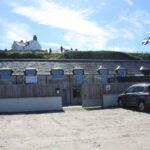 Cullen Sea School