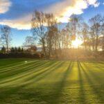 Elgin Golf Club