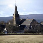 Fochabers Folk Museum and Heritage Centre