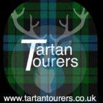 Tartan Tourers