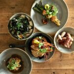 The Bothy Bistro