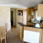 Image of Croft Inn Holiday Homes inside