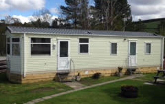 Image of Croft Inn Holiday Homes