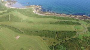 Hopeman Golf Club
