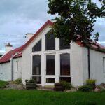 Kennel Road Cottage