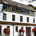 Mosset Tavern