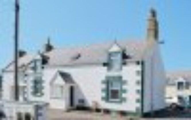 Image of Sandy Brae Cottage