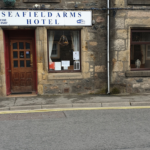The Seafield Arms