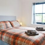 Picture of Cairn Daimh double room
