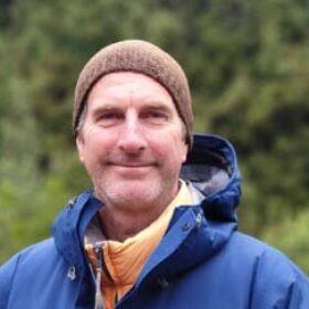 Picture of Jim Davis