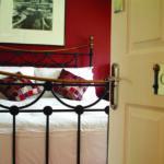 Picture of Glenlivet room in The Mash Tun