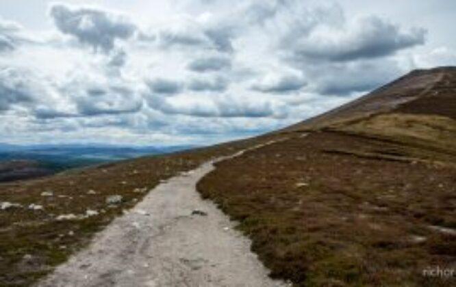 image-of-ben-rinnes-walk