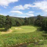 Ballindalloch Golf