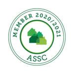 ASSC Logo