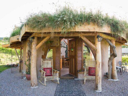 Image of Hobbit Hideaway