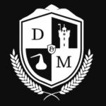 Dufftown Development Trust Logo