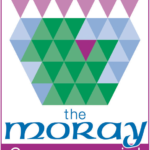 The Moray Council Logo