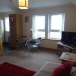 Picture of Lossiemouth Haven living area