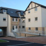 Picture of Lossiemouth haven apartments