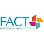 Forres Area Community Trust Logo