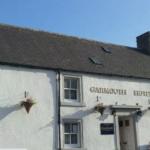 Garmouth Hotel