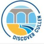 Discover Cullen Logo