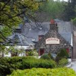 Picture of Aberlour Distillery