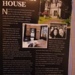 Picture of book about Isla Bank Hotel