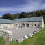 Picture of Weiroch Lodge