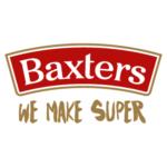 Baxters Highland Village logo